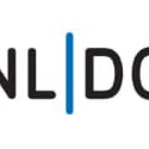 Logo NLDC