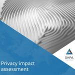 Design DHPA