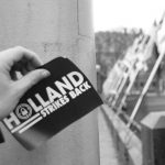 Holland Strikes Back film