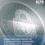 Endpoint protectie SLTN