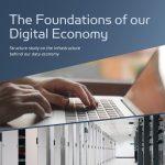 Digitale economie rapport