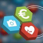 ECP Partnering Trust