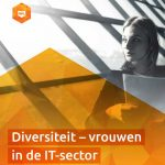Diversiteit in IT sector