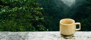 GDPR standpunten voor bij de koffie