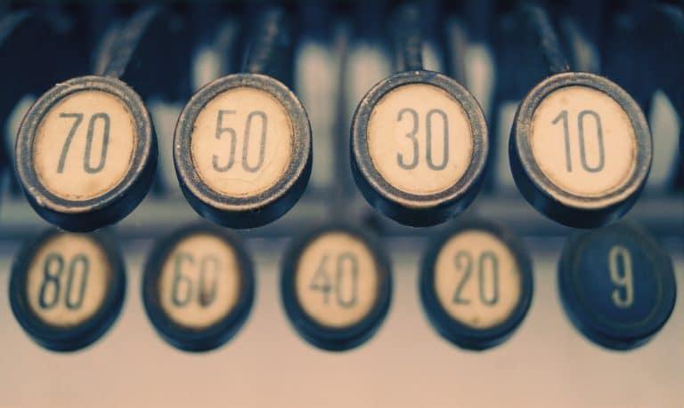 9 simpele content tips voor SEO [infographic]
