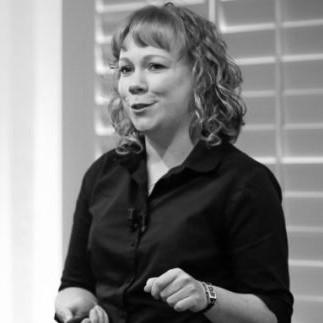 Amy Harrison's tips voor content en copywriting