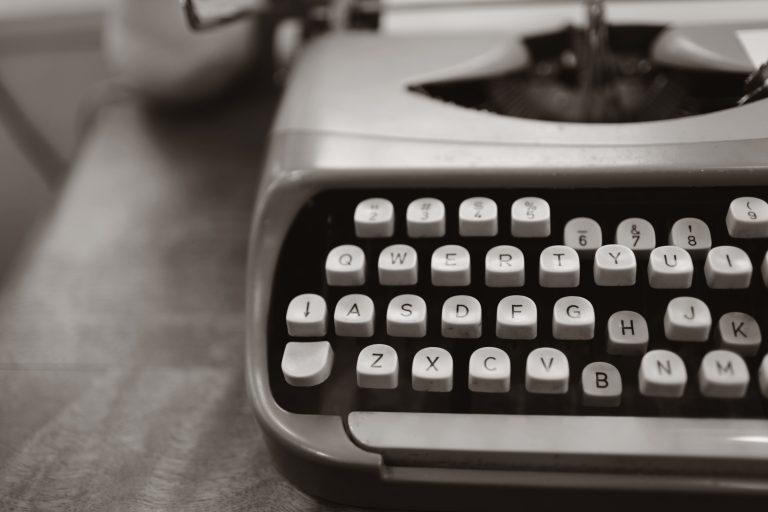 5 tips content copywriting amy harrison