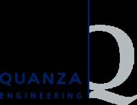 284743-quanza-logo-6f7236-large-1531211797