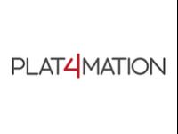 Plat4mation