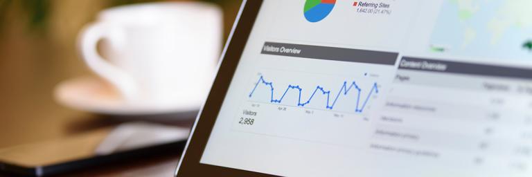 7 tips voor een goede event website: zo komt je website hoog in Google