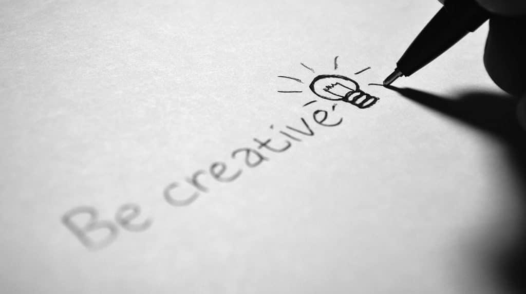 Splend creatief marketingbureau voor b2b