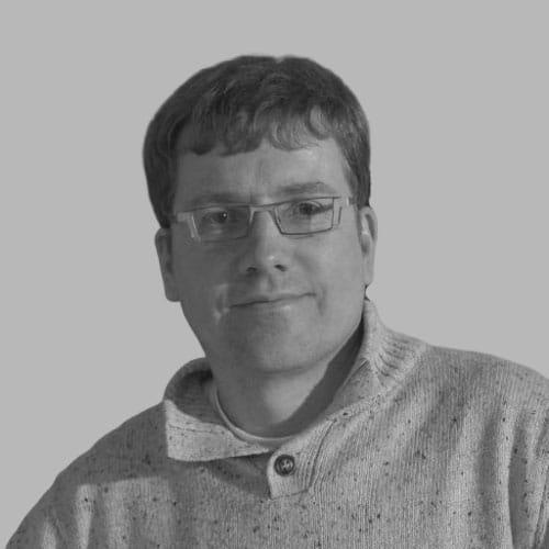 Marc Boersma