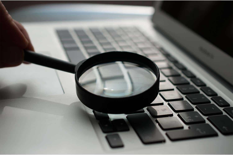 Het belang van zoekwoordenonderzoek