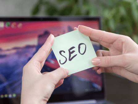 Het belang van SEO in B2B marketing